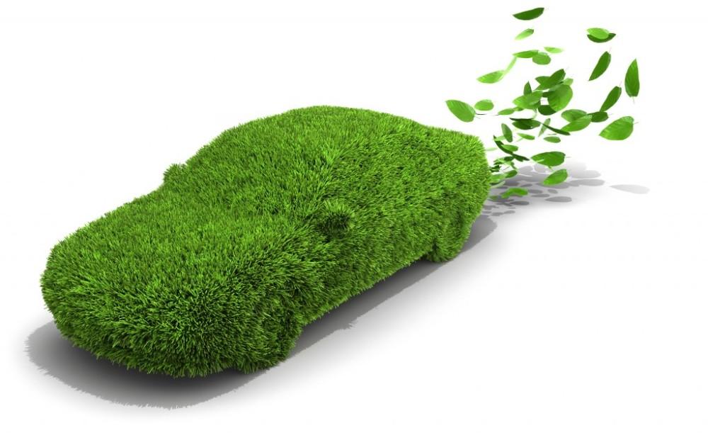 bigstock-Eco-friendly-Car-9108506-1024x629