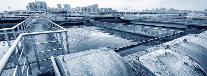 industrial-water-china-817x300
